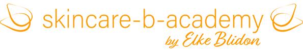 Skincare-B-Academy